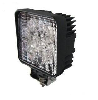LED-Werklampen--(6)