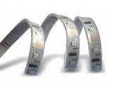 LED-strip 5m RGB 60LED/M 14,4 Watt_10